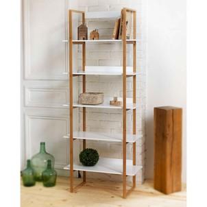 meuble haut toilette leroy merlin boutique gain de. Black Bedroom Furniture Sets. Home Design Ideas