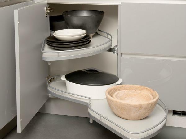 meuble d 39 angle cuisine tourniquet boutique gain de. Black Bedroom Furniture Sets. Home Design Ideas