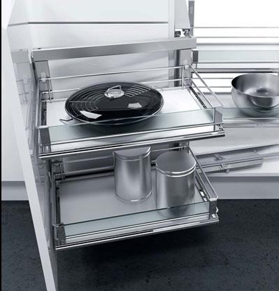 plateau tournant cuisine pour meuble d 39 angle boutique. Black Bedroom Furniture Sets. Home Design Ideas