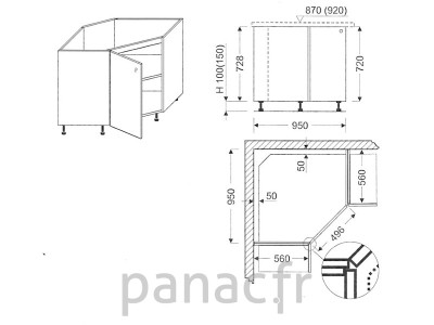 meuble d 39 angle salle de bain ikea boutique gain de. Black Bedroom Furniture Sets. Home Design Ideas