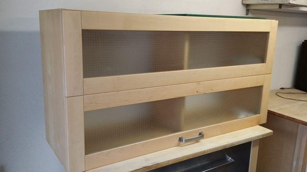 meuble haut de cuisine ikea varde boutique gain de. Black Bedroom Furniture Sets. Home Design Ideas