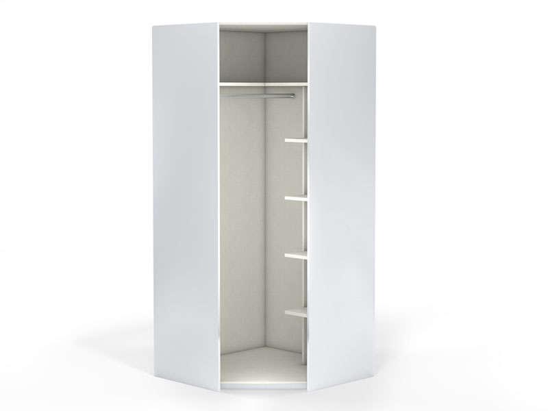 notice meuble d 39 angle ikea boutique gain de. Black Bedroom Furniture Sets. Home Design Ideas