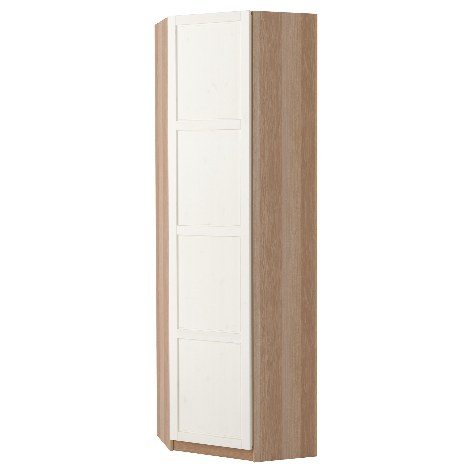 Meuble D Angle Ikea Pax Boutique Gain De Place Fr