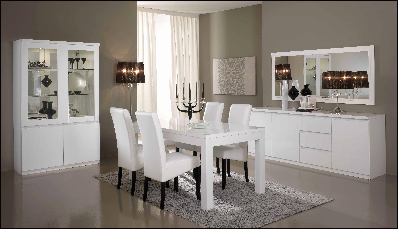Meuble Haut Ikea Blanc Boutique Gain De Place Fr