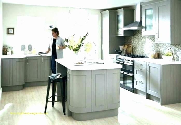Meuble haut cuisine gris anthracite - Boutique-gain-de-place.fr