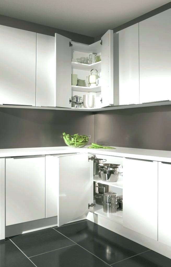 meuble haut dangle cuisine ikea boutique gain de. Black Bedroom Furniture Sets. Home Design Ideas