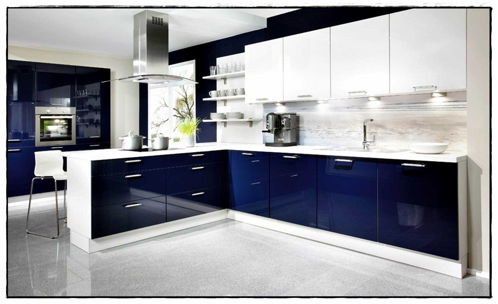 meuble italien haut de gamme boutique gain de. Black Bedroom Furniture Sets. Home Design Ideas
