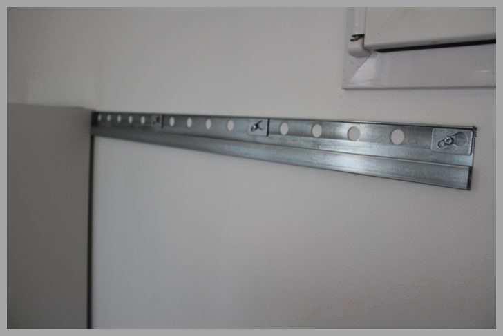 Montage Meuble Haut Ikea Sur Rail Boutique Gain De Place Fr