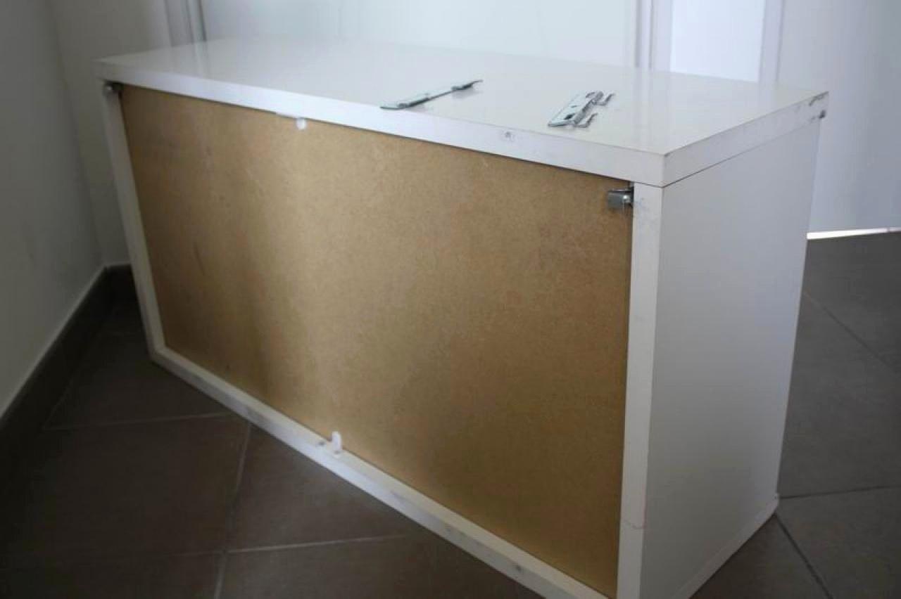 Comment Accrocher Meuble Haut De Cuisine fixer un meuble haut de cuisine