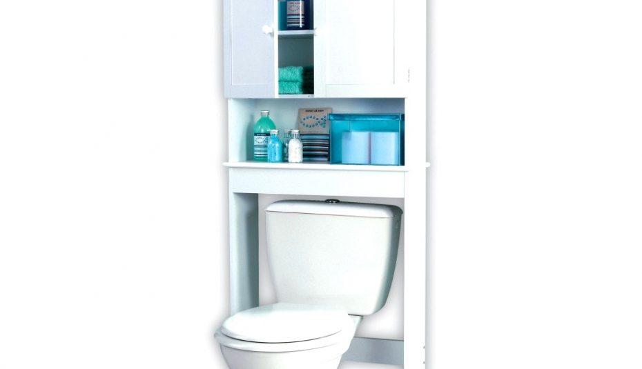 Meuble dessus wc bricoman boutique gain de - Meuble gain de place pas cher ...