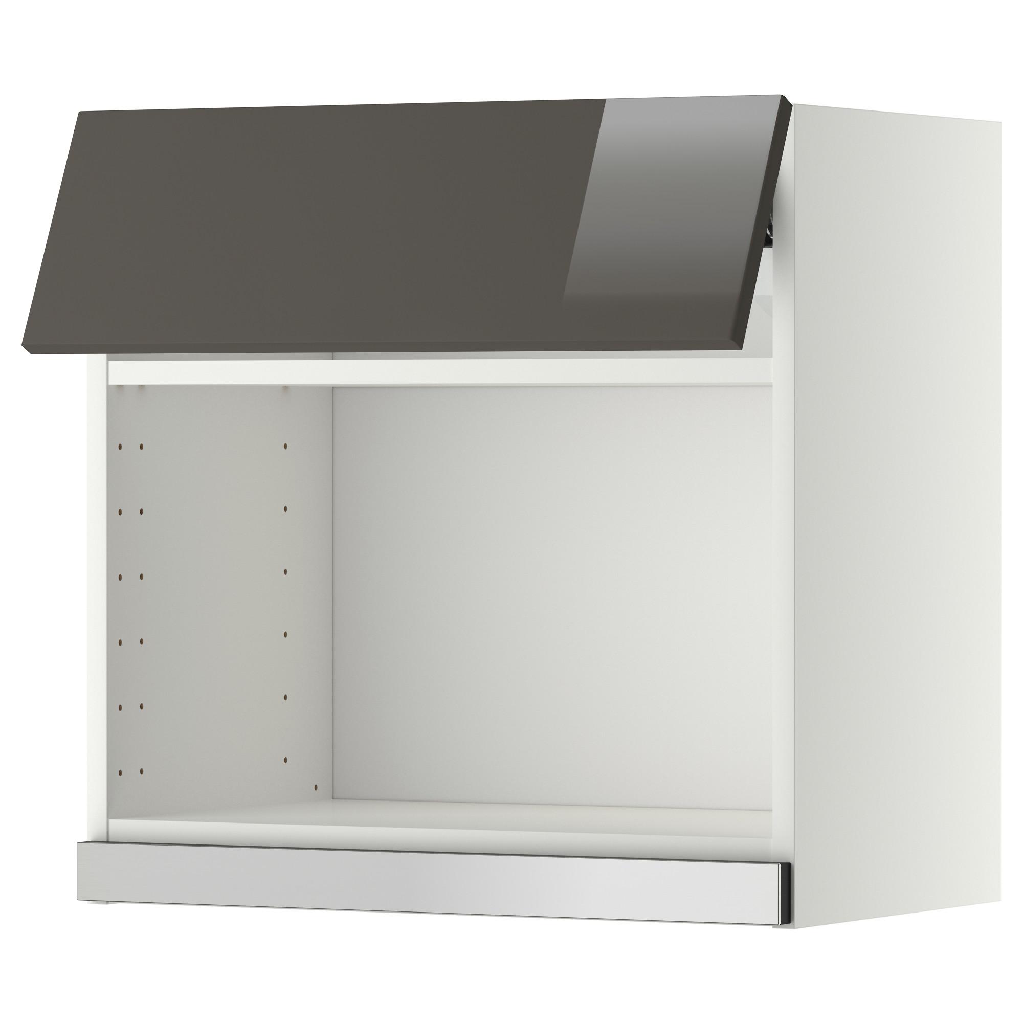 Micro onde encastrable meuble haut pas cher