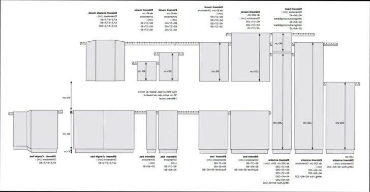 hauteur fixation meuble haut cuisine ikea boutique gain de. Black Bedroom Furniture Sets. Home Design Ideas