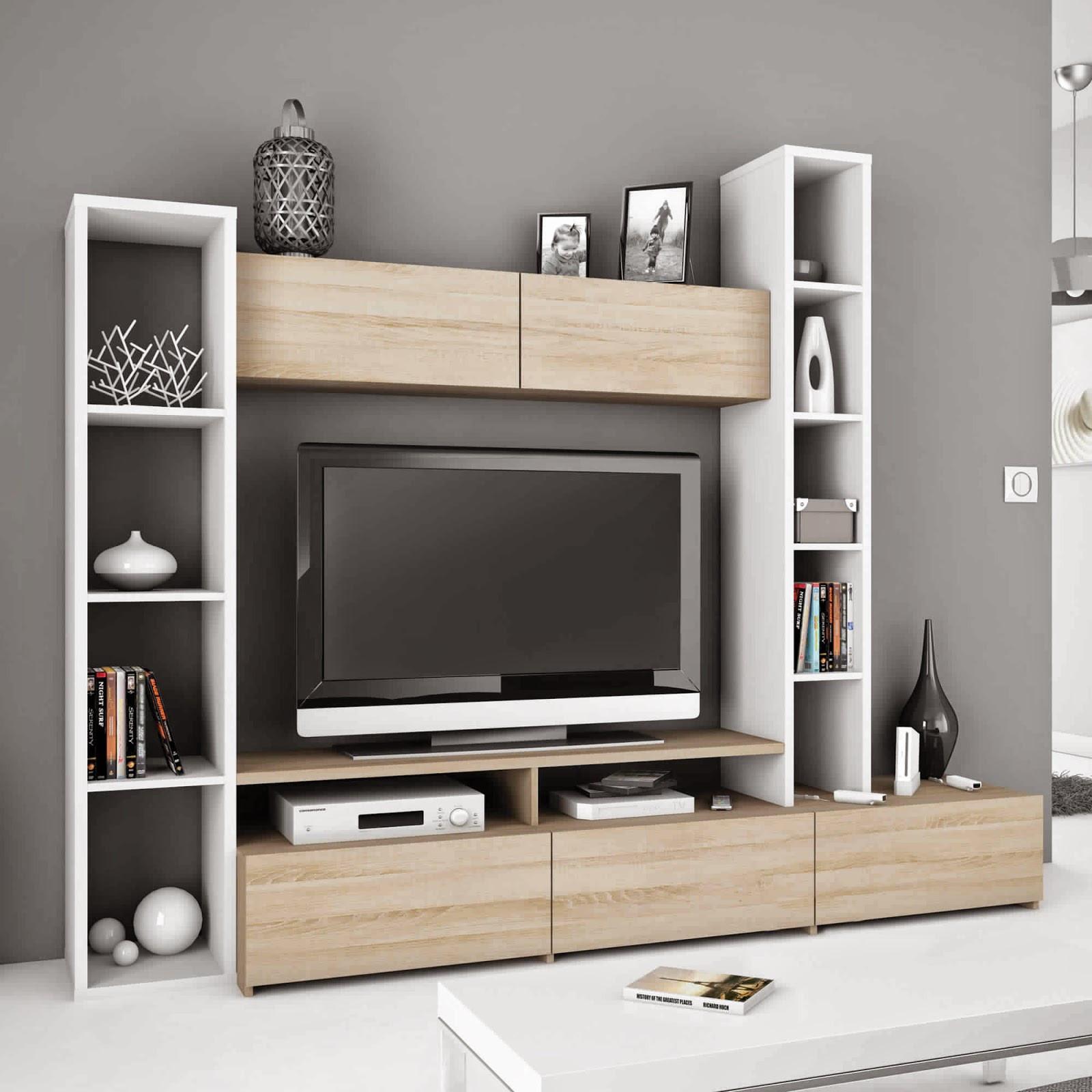 Meuble Tv Haut Ikea Boutique Gain De Place Fr