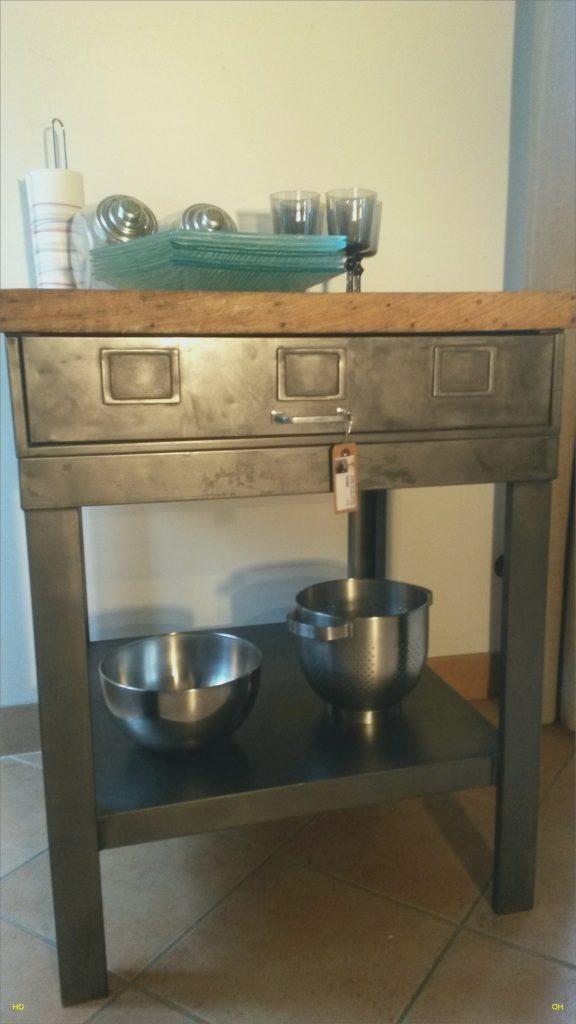 Petit meuble d 39 angle bas cuisine boutique gain de - Petit meuble d angle ...
