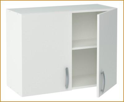 meuble haut largeur 50 cm boutique gain de. Black Bedroom Furniture Sets. Home Design Ideas