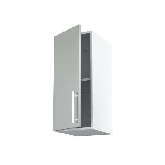 Meuble haut cuisine largeur 30 cm - Boutique-gain-de-place.fr
