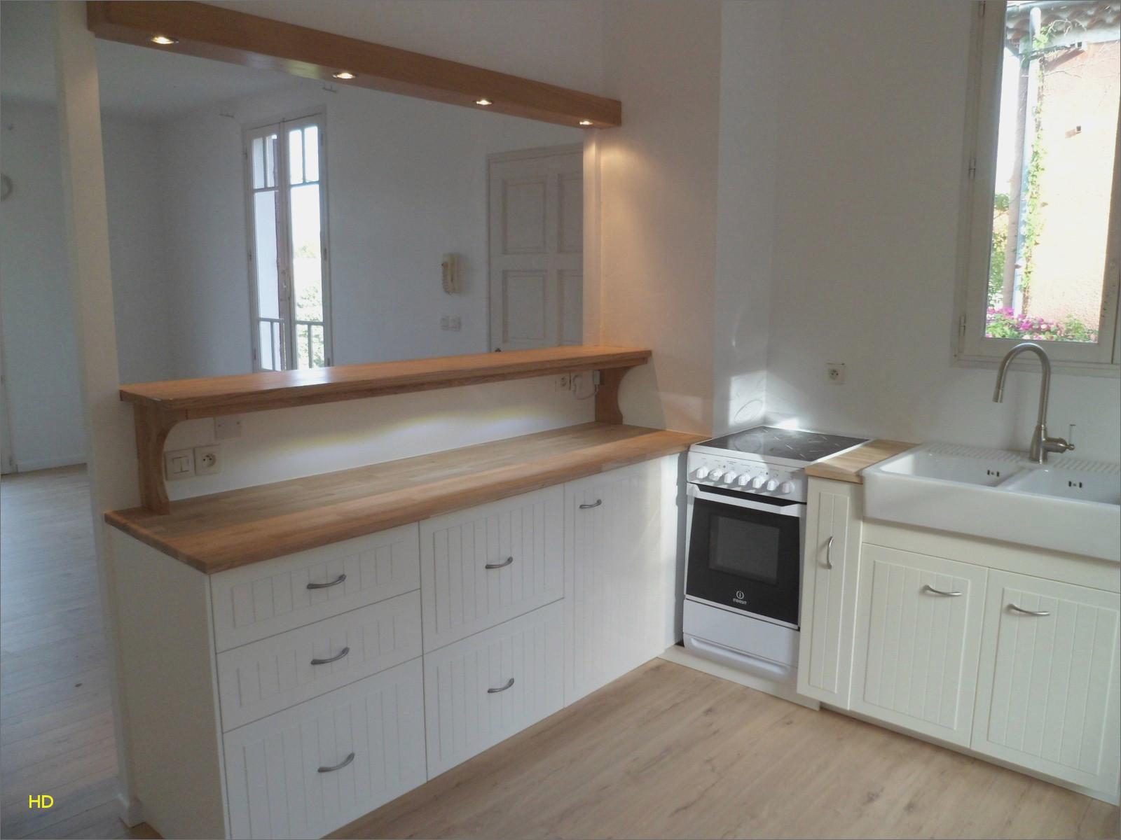 meuble haut cuisine faible profondeur boutique gain de. Black Bedroom Furniture Sets. Home Design Ideas