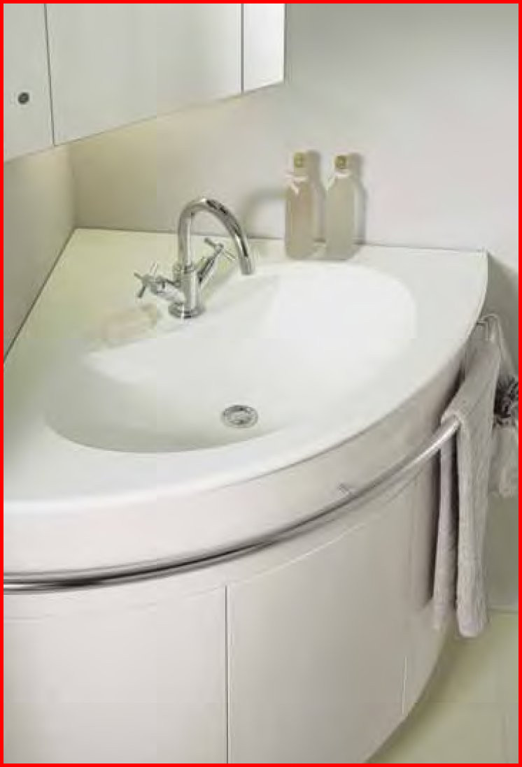 Meuble Dangle Salle De Bain Vasque Boutique Gain De Placefr