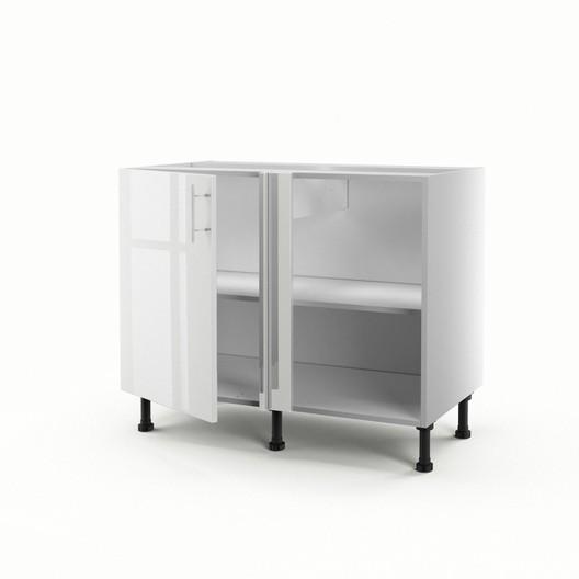 dimension meuble d 39 angle cuisine leroy merlin boutique gain de. Black Bedroom Furniture Sets. Home Design Ideas