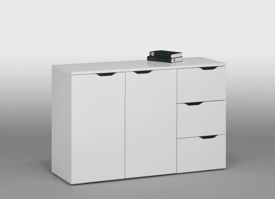 Meuble Rangement Bureau Ikea Venus Et Judes