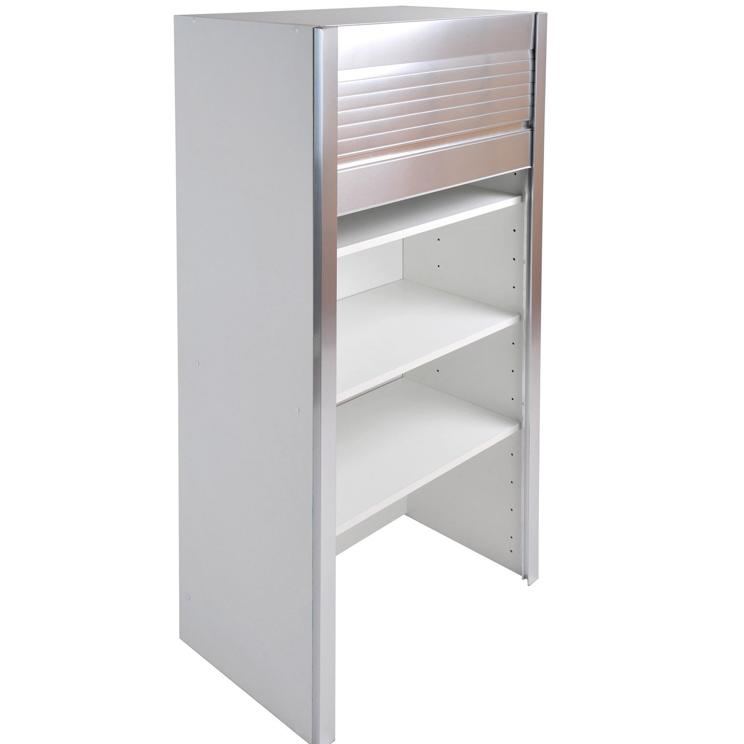 Armoire Volet Roulant Cuisine Ikea  Bright Shadow Online
