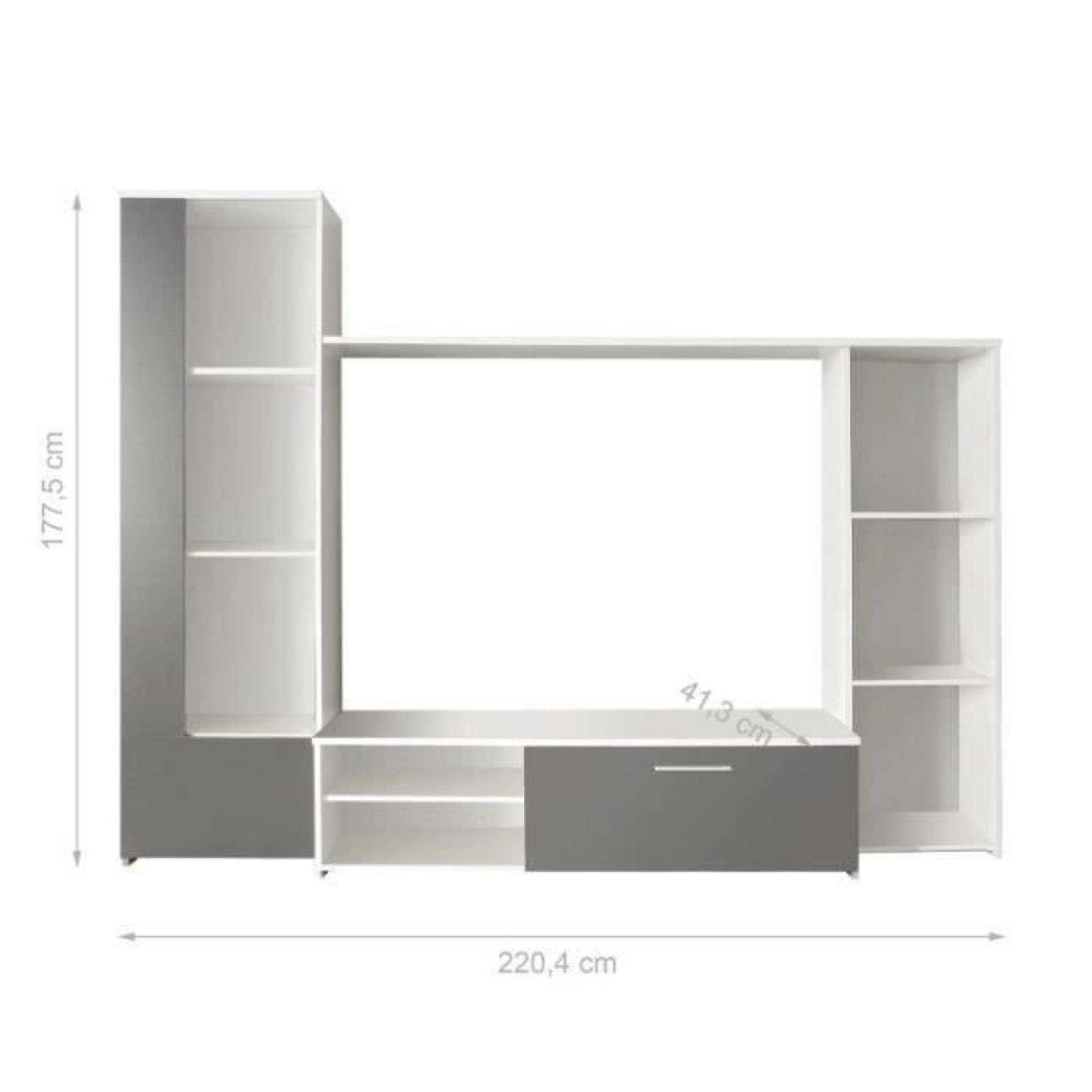 Meuble Haut Four Ikea Boutique Gain De Place Fr