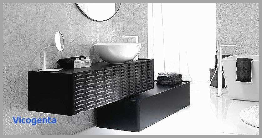 meuble salle de bain haut de gamme italien boutique gain. Black Bedroom Furniture Sets. Home Design Ideas