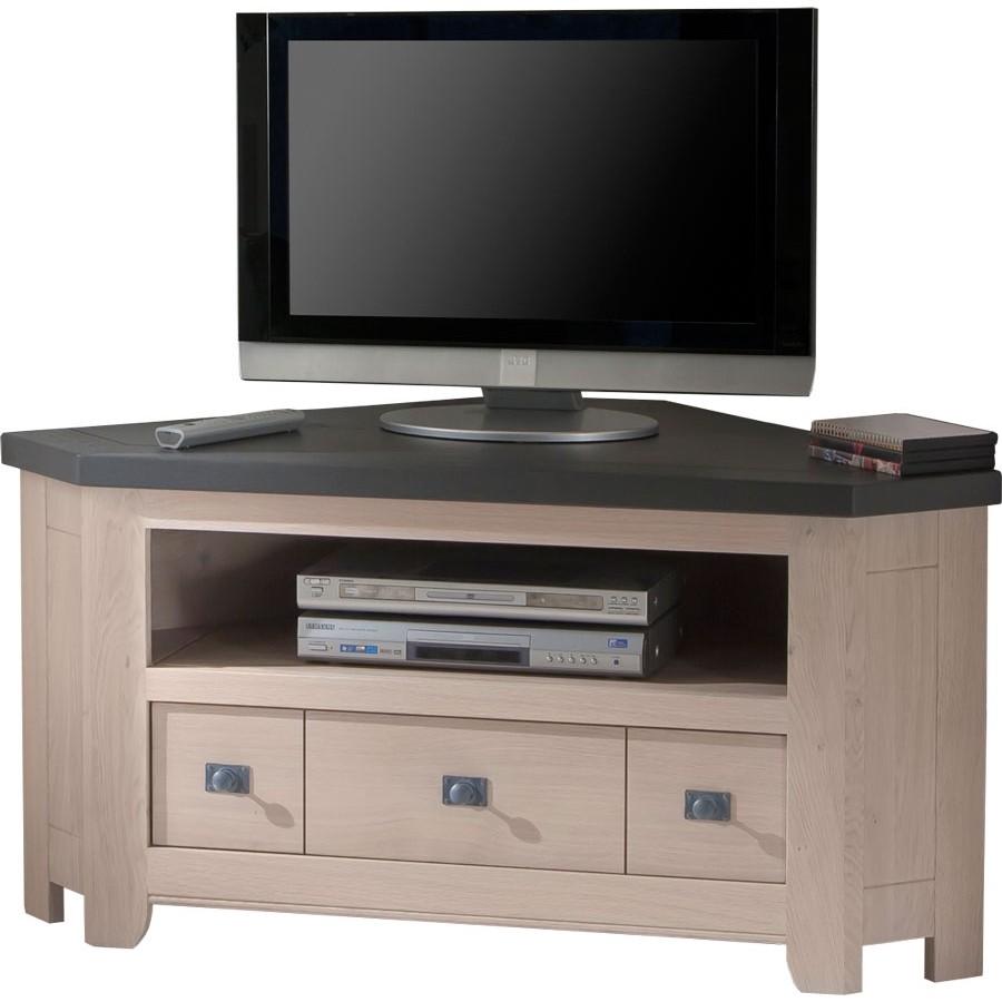 Meuble de tv d 39 angle ikea boutique gain de - Meuble tv gain de place ...