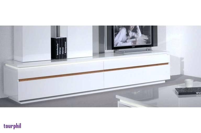 Meuble Tv D Angle Ikea