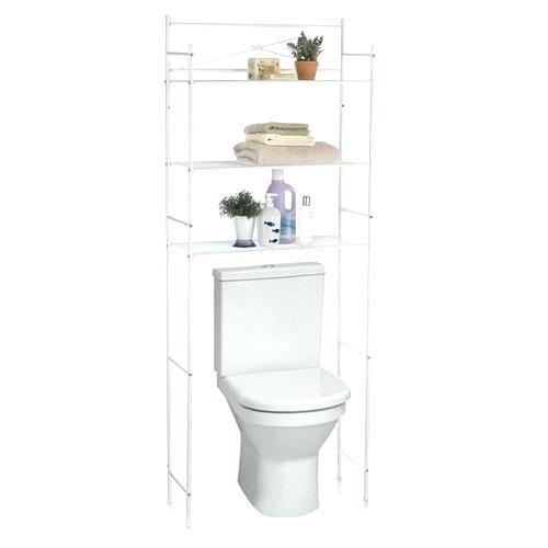 priceminister meuble haut wc boutique gain de. Black Bedroom Furniture Sets. Home Design Ideas