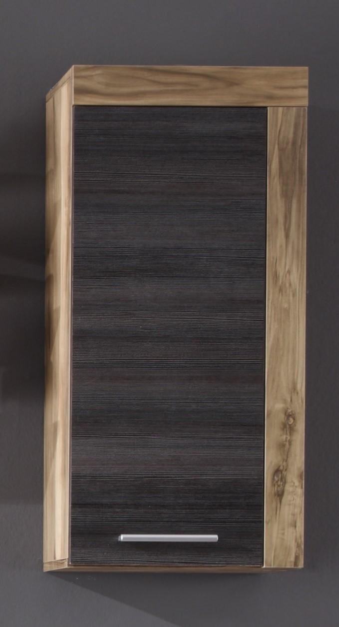 meuble haut de cuisine ikea boutique gain de. Black Bedroom Furniture Sets. Home Design Ideas