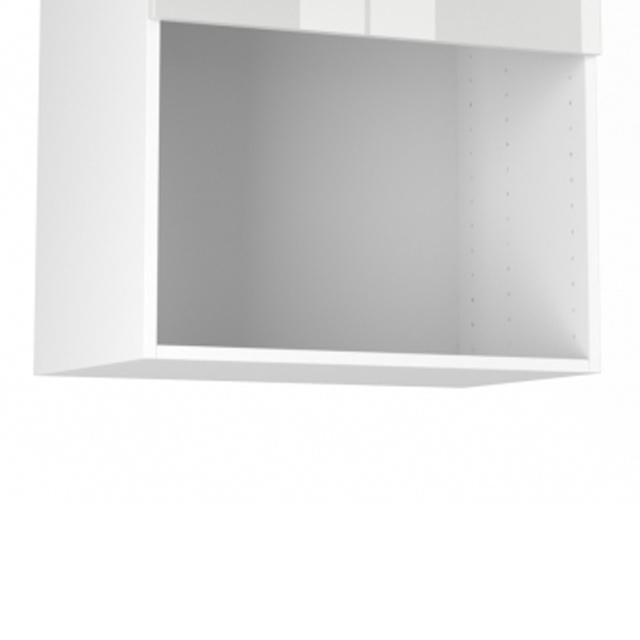 meuble haut pour micro onde encastrable boutique gain de. Black Bedroom Furniture Sets. Home Design Ideas