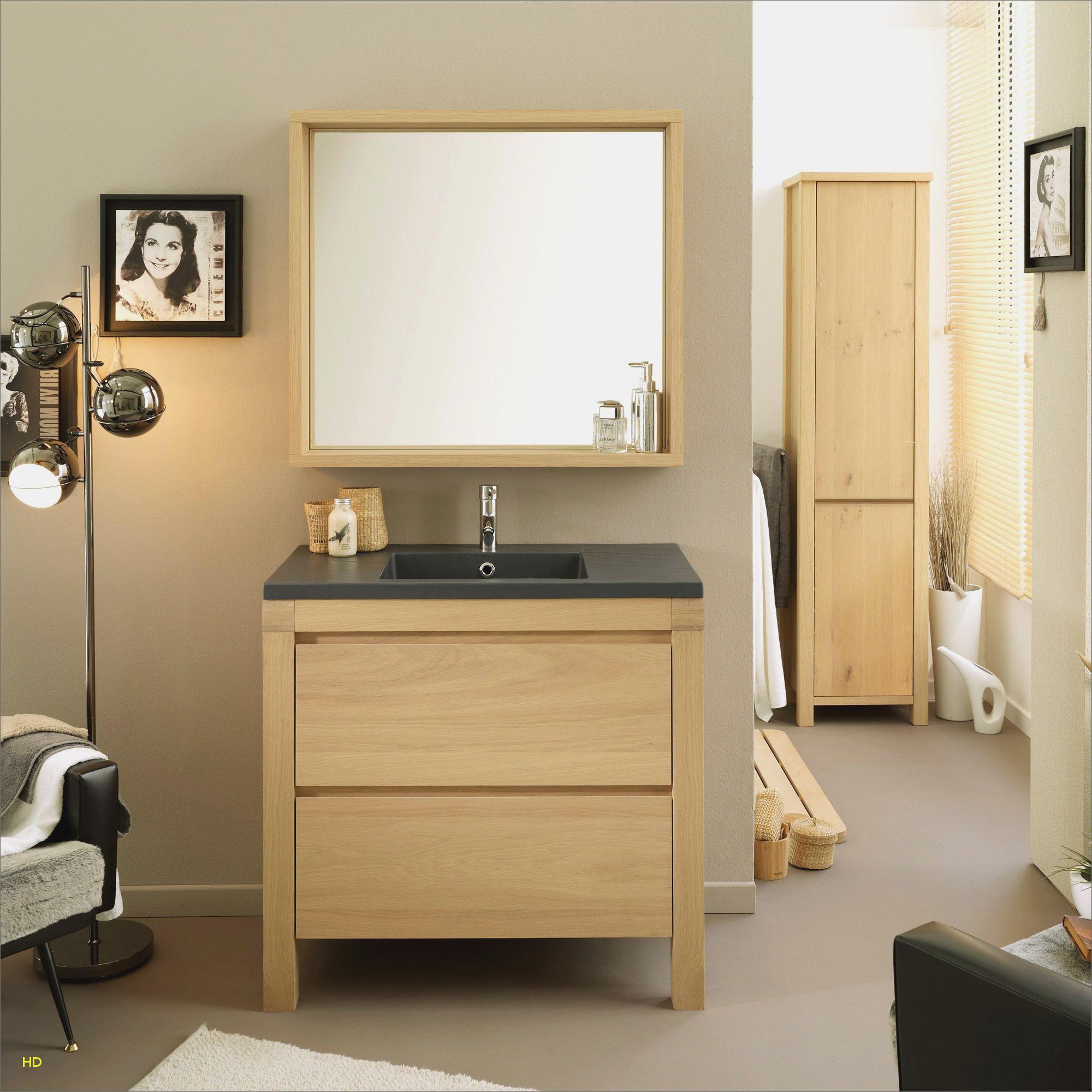 Meuble Haut Miroir Ikea Boutique Gain De Place Fr