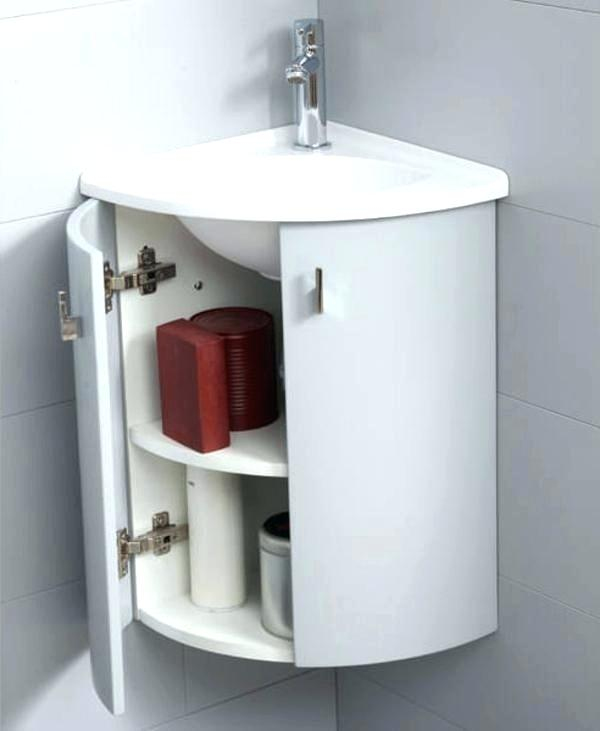 Meuble Sous Vasque Dangle Wc Boutique Gain De Placefr
