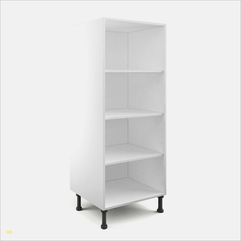 meuble haut cuisine 30 cm ikea boutique gain de. Black Bedroom Furniture Sets. Home Design Ideas