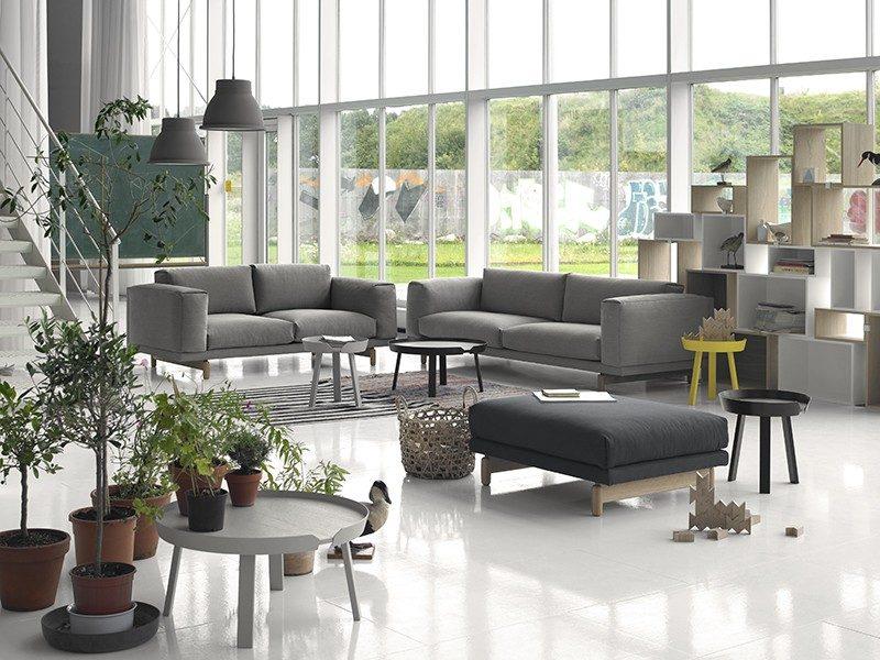 Déco scandinave moderne salon - Boutique-gain-de-place.fr