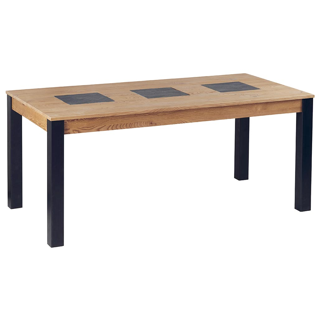 Table scandinave 220