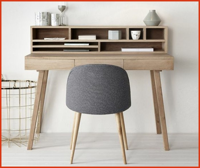 chaise bureau scandinave pas cher - boutique-gain-de-place.fr