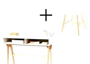 Applique pour salon scandinave - Bureau scandinave alinea ...