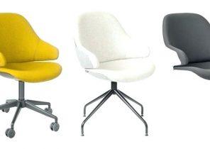 meuble de rangement d 39 angle ikea. Black Bedroom Furniture Sets. Home Design Ideas