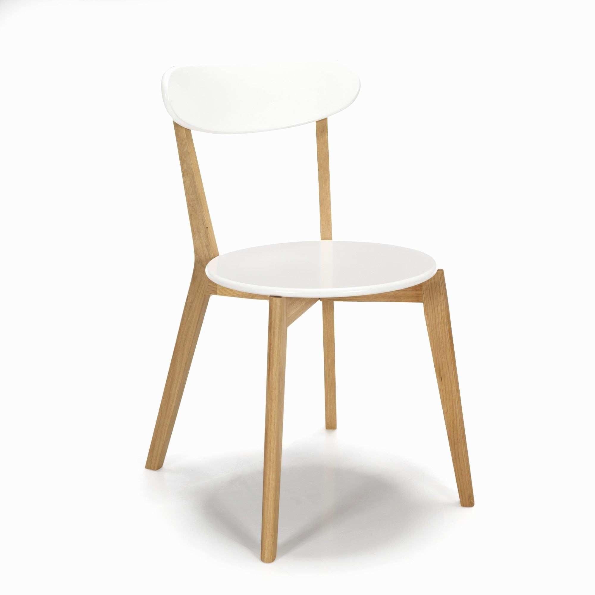 chaise scandinave alinea boutique gain de. Black Bedroom Furniture Sets. Home Design Ideas