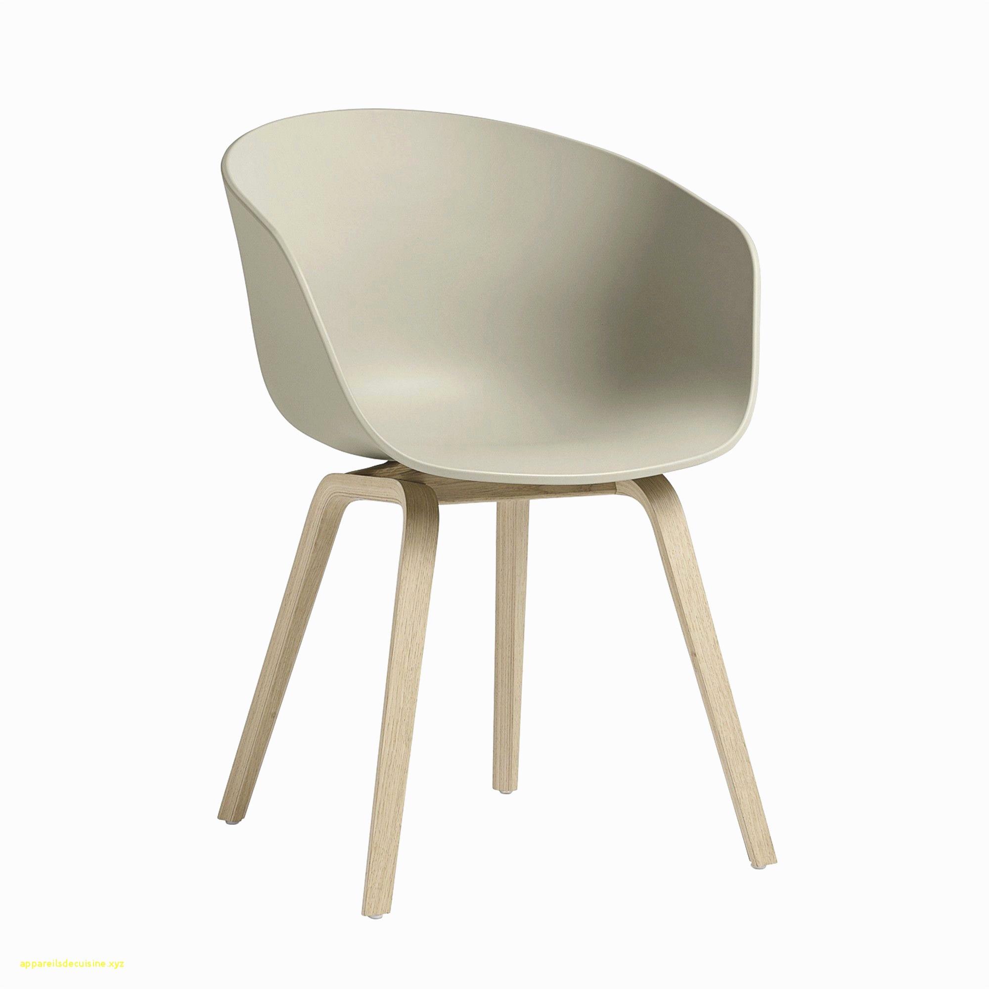 chaise scandinave avec accoudoir alinea boutique gain de. Black Bedroom Furniture Sets. Home Design Ideas