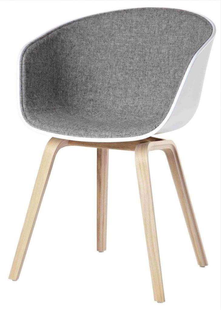 chaise scandinave maisons du monde boutique gain de. Black Bedroom Furniture Sets. Home Design Ideas