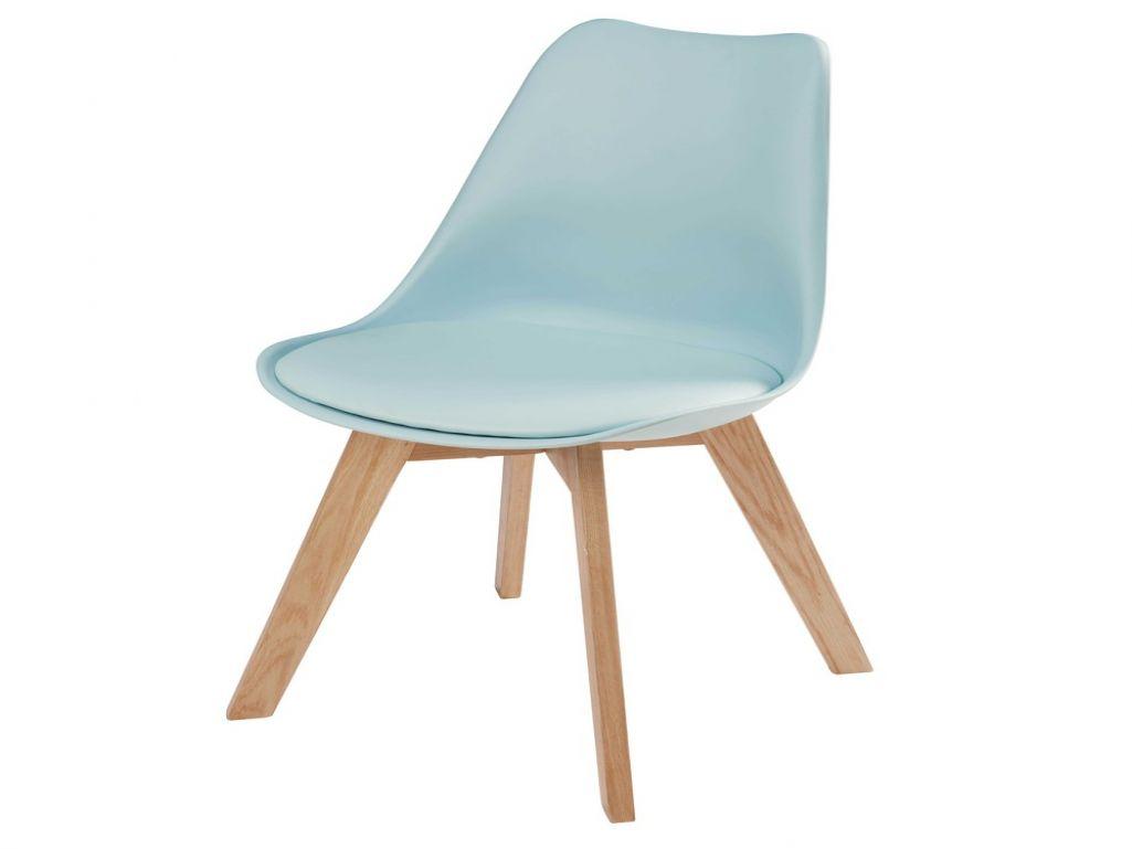 chaise haute scandinave maison du monde boutique gain de. Black Bedroom Furniture Sets. Home Design Ideas