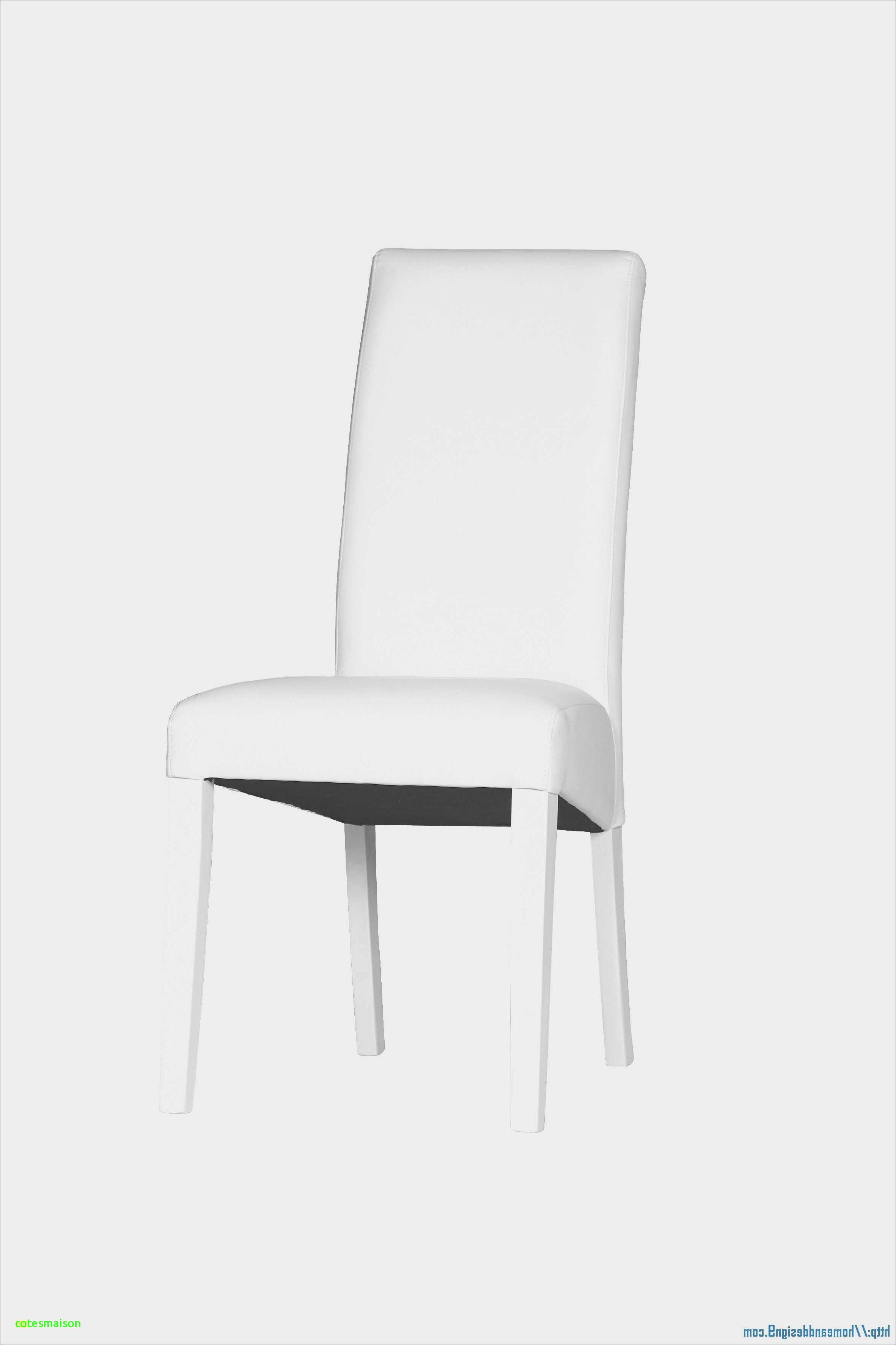 eCBrdxo Gain Incroyable Chaise De Scandinave Boutique 8nN0vwmO