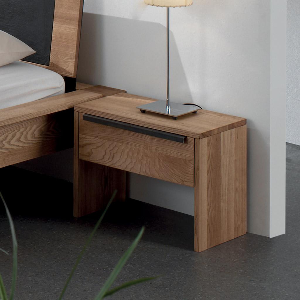 cocktail scandinave meuble pier  boutiquegaindeplacefr