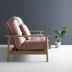 Chaise Scandinave Gain Boutique De Cocktail Remake FK31cJTl