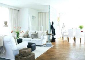lampe de salon scandinave. Black Bedroom Furniture Sets. Home Design Ideas