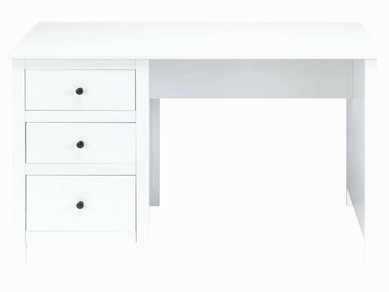 meuble scandinave conforama boutique gain de. Black Bedroom Furniture Sets. Home Design Ideas