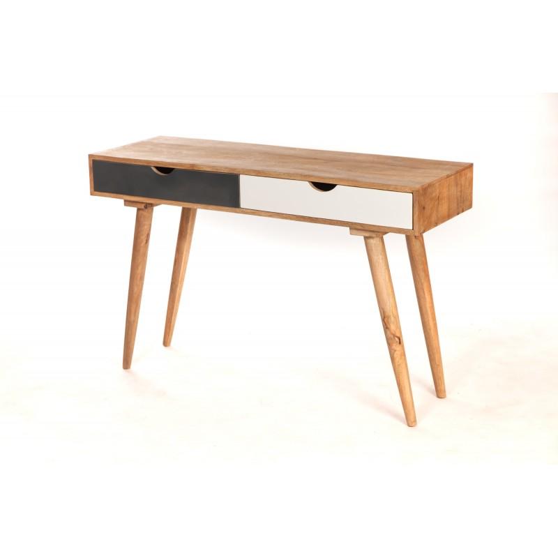 meuble tv style scandinave conforama boutique gain de. Black Bedroom Furniture Sets. Home Design Ideas